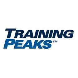 TrainingPeaks-250x250