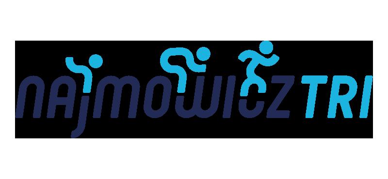 najmowicz_tri_new1-2