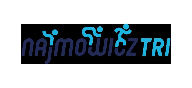najmowicz_tri_new22