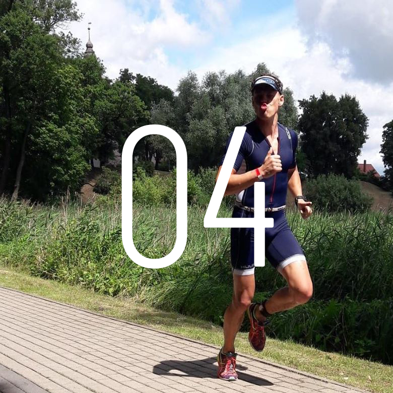 treningi_biegowe